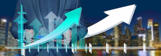 Volba mezinárodní cenové strategie
