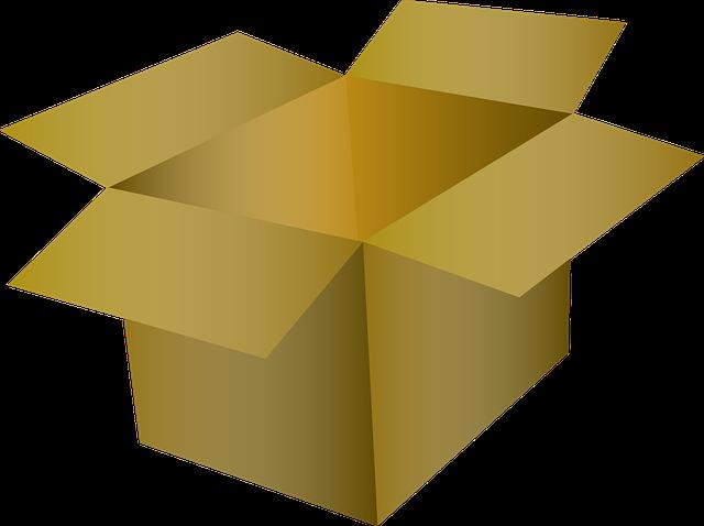 papírová krabice.png