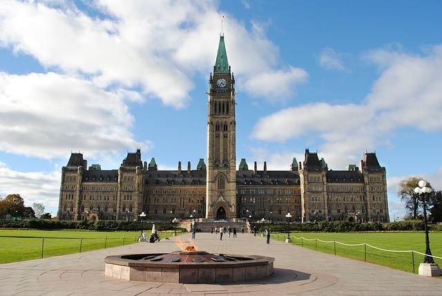 park přes parlamentem.jpg