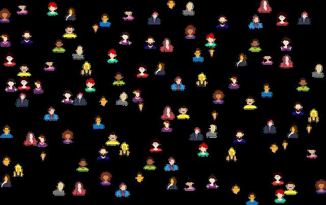 Internet spojuje, nebo rozděluje?